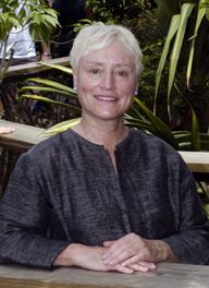 Maureen M. Goodenow, Ph.D.